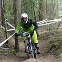 Photo of Tony ANDREWS at Rheola