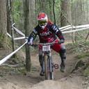 Photo of Mark BUCKINGHAM at Rheola