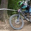 Photo of Rider 134 at Rheola