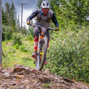 Photo of Adam PRICE at Silver Mtn, Kellogg, ID
