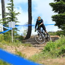 Photo of Noah CATROPA at Silver Mtn, Kellogg, ID