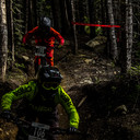 Photo of Ethan DONOHOE at Whistler