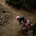 Photo of Ryan PRIOR at Whistler, BC