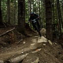 Photo of Matthew GRIFFITH at Whistler, BC