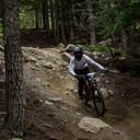 Photo of Ryan MENTAKIS at Whistler, BC