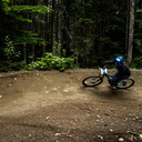 Photo of Alex JESSETT at Whistler, BC