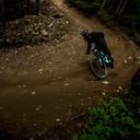Photo of Rory HACKETT at Whistler, BC