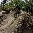 Photo of Fletcher NICHOLSON at Whistler, BC