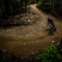 Photo of Ryan FOX at Whistler, BC
