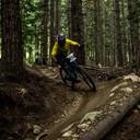 Photo of Nicolas GONZALEZ at Whistler, BC