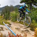 Photo of Jason GIBB at Stevens Pass, WA