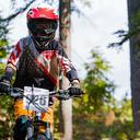 Photo of Wyatt DIXON at Stevens Pass, WA