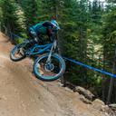Photo of Bailey VILLALOVOS at Stevens Pass, WA