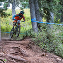 Photo of Ethan LIEB at Stevens Pass, WA