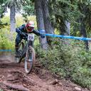 Photo of Josh DE LA SALLE at Stevens Pass