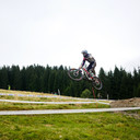 Photo of ? at Val di Sole