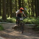 Photo of Henry CALLEN at Forest of Dean
