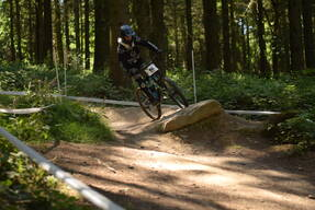 Photo of Finlay WANLESS at FoD