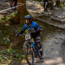 Photo of Harry PATRICKSON at Forest of Dean