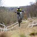 Photo of William WHITE at Cwmcarn