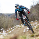 Photo of Riley JENNER at Cwmcarn
