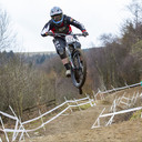 Photo of Ethan PICKETT at Cwmcarn