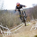 Photo of Isaac UTTON at Cwmcarn