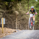 Photo of Matt WILSON (gvet) at Hamsterley