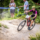 Photo of Arron CAIRNS at Hamsterley