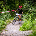 Photo of Harry KNOX at Hamsterley