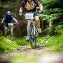 Photo of Daniel REYNOLDS (u10) at Hamsterley