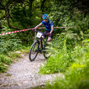 Photo of Andrew HALL (u12) at Hamsterley