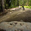 Photo of Danny MARTINS at Whistler, BC