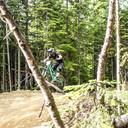 Photo of Jiri KLABAN at Whistler, BC