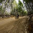 Photo of Charles RENAUD-ROY at Whistler, BC