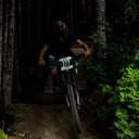 Photo of Sam MALAM at Whistler, BC