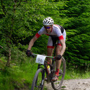 Photo of Giles DUMONT at Hamsterley