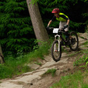 Photo of Alex GIBSON at Hamsterley