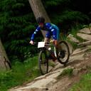Photo of Cody LEE at Hamsterley