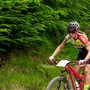 Photo of Natalie HODSON at Hamsterley