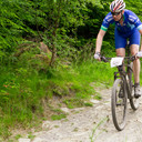 Photo of Chris GLASS at Hamsterley
