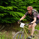 Photo of Graeme ROSSITER at Hamsterley