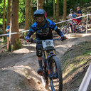 Photo of Callum HARD at Forest of Dean