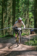 Photo of Fergus FUNNELL at FoD