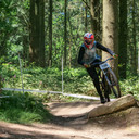 Photo of Shane HOOPER at Forest of Dean