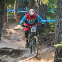 Photo of Todd ERICKSON at Stevens Pass, WA