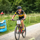 Photo of David CLEMENT at Hamsterley