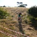 Photo of Darran LOCK at Mount Edgcumbe