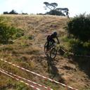 Photo of Adam LOCK (1) at Mount Edgcumbe