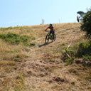 Photo of Dylan GORRIN at Mount Edgcumbe